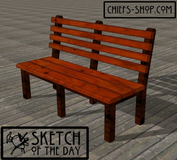 Build Wood Deck Chair Plans Diy Bombe Chest Of Drawers