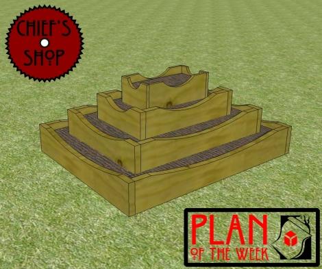 pyramidplanter-p