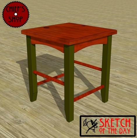 stool10-1-13