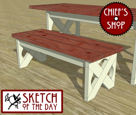 decktablebench2-6-14