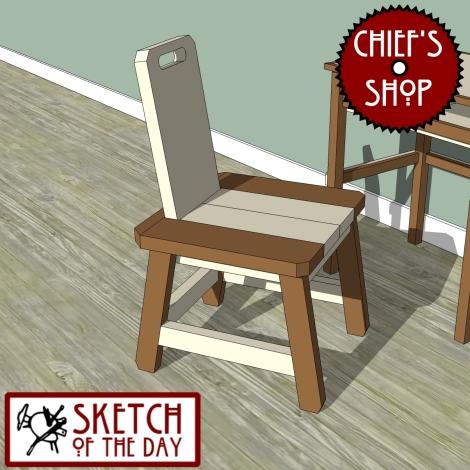 simplekitchendeskchair12-16-14