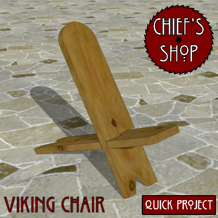 quickvikingchair