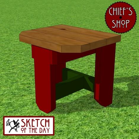 2-21-17-camp-stool